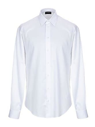Armani Emporio Emporio Camisas Camisas Armani Emporio Armani Camisas qBRSWwxOSY