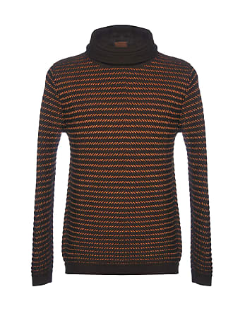 Relive Relive Turtlenecks Turtlenecks Turtlenecks Knitwear Knitwear Relive Knitwear P50SFqXS