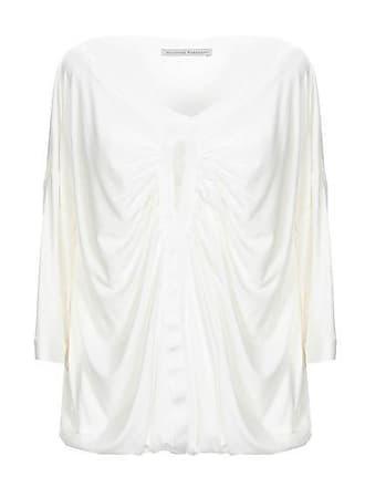 Massimo Camisetas Rebecchi Rebecchi Y Tops Y Camisetas Massimo Massimo Camisetas Rebecchi Tops Y rBwqYArfx