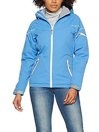 −50 Stylight Polaires Jusqu'à Achetez Vestes Bleu aqvw8qS