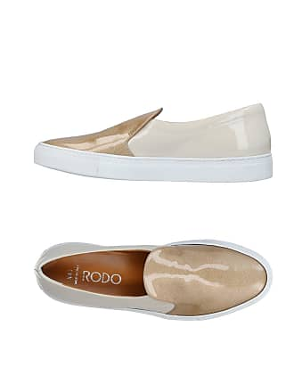 Tennis Sneakers Rodo Basses Envy Amp; Xxd0zxw Chaussures xpqwz