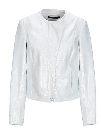 Dacute Coats Coats amp; Jackets Jackets amp; Dacute Dacute amp; Coats pRnUPqw