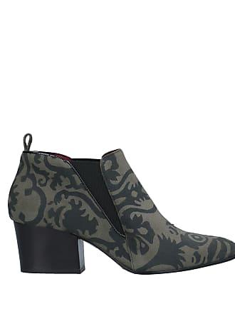 Corti Chaussures Lisa Bottines Bottines Lisa Chaussures Chaussures Lisa Corti Chaussures Corti Lisa Bottines Corti Bottines HxqwRRBS