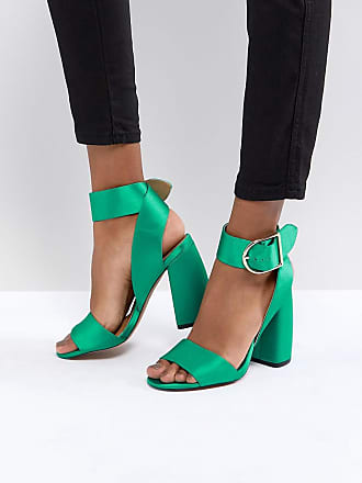 Hold Asos Asos Tight Sandals Sandals Heel Heel Tight Asos Hold w6Sxpw8q