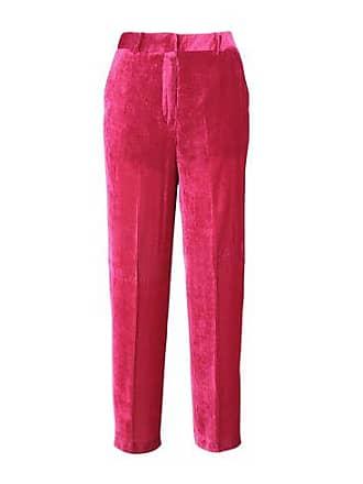 The Kooples Kooples Pantalones Pantalones The The pzxwEgq65A