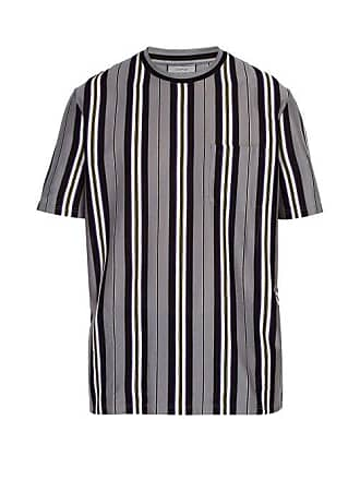 T Shirts Lanvin®Achetez Shirts Shirts Jusqu''à Lanvin®Achetez Jusqu''à Lanvin®Achetez T Jusqu''à T TFKJ51cu3l