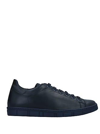 Basses Chaussures amp; A testoni Tennis Sneakers wSCxCF8q7