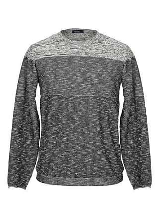 Maglieria Maglieria Way Maglieria Way One Pullover Pullover One F5O1qP