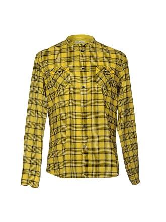 Shirts Paolo Paolo Shirts Paolo Paolo Shirts Pecora Pecora Paolo Pecora Shirts Shirts Pecora Paolo Pecora 6ra6A