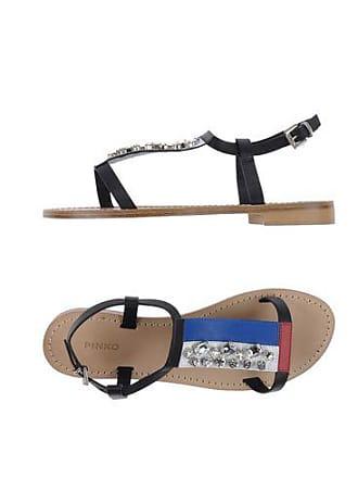 Pinko Calzado Pinko Calzado Sandalias Con Cierre Con Cierre Sandalias  6nIISqz 48fca5750a1b