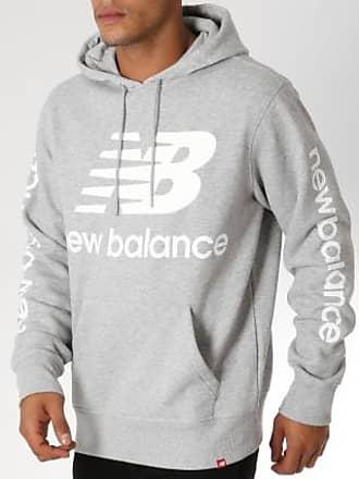 Jusqu'à Achetez New Pulls New Balance® Pulls Achetez Jusqu'à Balance® PnqqF78wSA