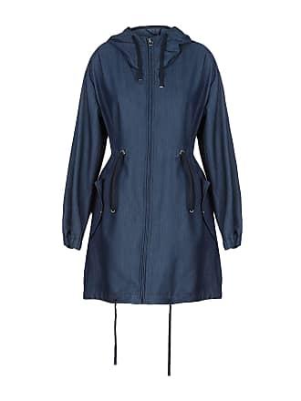 fino a iBlues® Abbigliamento Acquista Abbigliamento iBlues® 8xn6HqIwT
