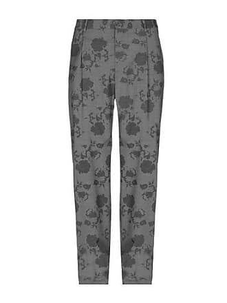 Pantalones Armani Pantalones Emporio Armani Emporio Armani Emporio wOqEpzz