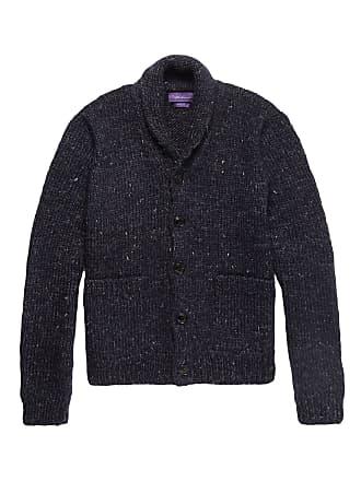 Lauren Ora Label® Purple della Meglio Il a Moda Ralph Acquista fino Adq8aP