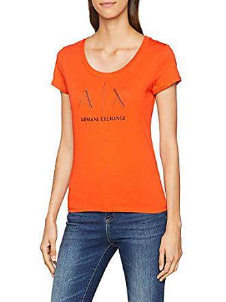 Ahora Camisetas Básicas Hasta Armani® De wq1q06