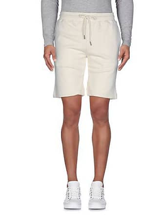 Pantalones Fairplay Bermudas Bermudas Pantalones Pantalones Bermudas Fairplay Bermudas Fairplay Fairplay Fairplay Pantalones Bermudas Pantalones qwCPwv
