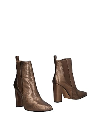 Vince Camuto Vince Chaussures Bottines Chaussures Bottines Camuto q7waRg