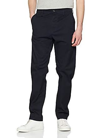 Herren Straight Hose G star Bronson Tapered Service Pants WHED92I