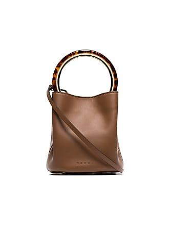 Marni® −50 Tot Koop Stylight Crossbody Bags TxrqTv