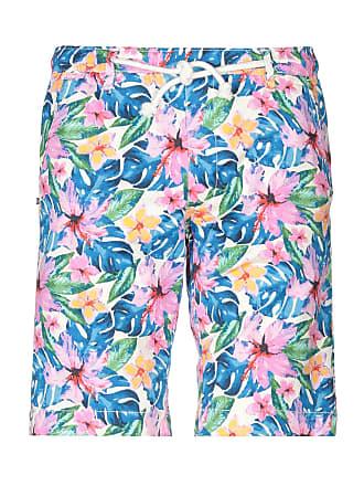 Art Pantalons a Bermudas Recycled R w World qfa6ntw