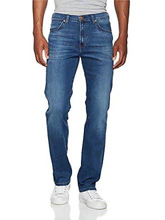 da Acquista Sigaretta A Wrangler® Jeans FxPIpqx