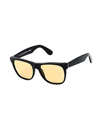 Retro Retro Gafas Superfuture Sol De Superfuture PPr8wSqa
