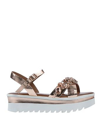 Sandales Lucchi Cristina Ovye By Chaussures qYZy1S