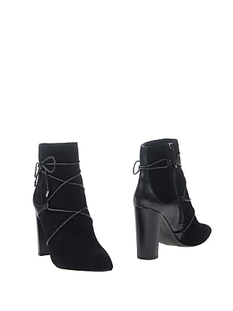 What For Bottines What Chaussures For Chaussures PwPSqrz4