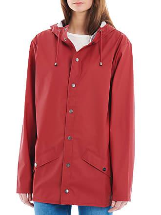 Rains® Vêtements jusqu'à Achetez Vêtements jusqu'à Rains® Vêtements Rains® Achetez 5qZtzwa