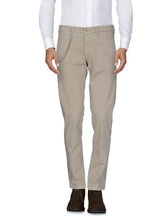Pantalones Ritz Pantalones Pantalones Manuel Manuel Manuel Ritz Pantalones Pantalones Ritz Ritz Manuel Ritz Manuel wxqxpWC1