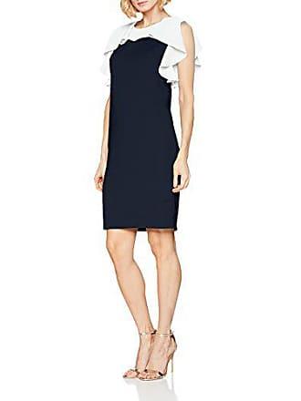 Dès 36 Achetez 41 Maintenant € Stylight Bacconi® Mode Gina Fw4OqTpHw