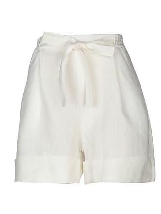 Kaos Pantalones Shorts Pantalones Pantalones Shorts Kaos Kaos Kaos Kaos Pantalones Shorts Pantalones Shorts fw7fPOtxq