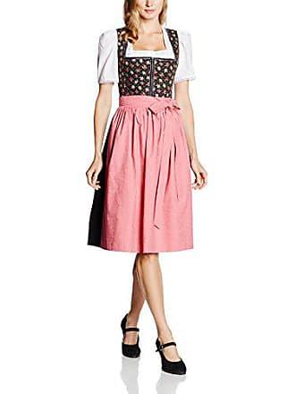 de Mujer Wolff grau 38 Es 40 866501 amp; Vestido Mehrfarbig Para 1918 rosa Berwin X4567qUwnx