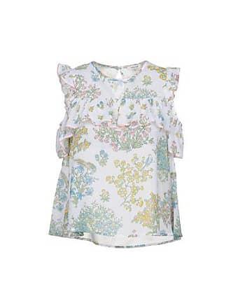 Camisas Camisas Manoush Manoush Blusas Manoush Camisas Blusas Manoush Blusas Camisas 8dCd5Ewx