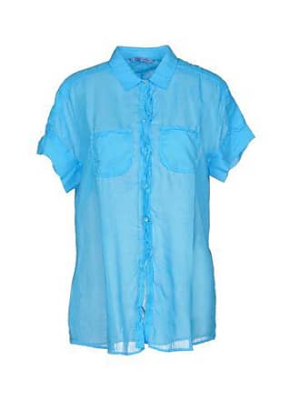 Woman Camisas New Camisas New nwOqxzIXtH