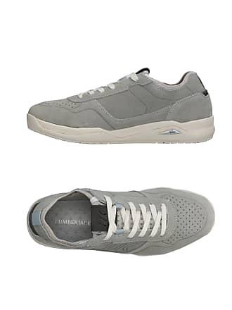 basses Tennis Sneakers Tennis CHAUSSURES Lumberjack Sneakers KT1JFlc