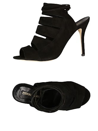 Darre Chaussures Sandales Chaussures Chaussures Darre Chaussures Sandales Sandales Darre Pierre Darre Pierre Pierre Pierre t7FwPxq