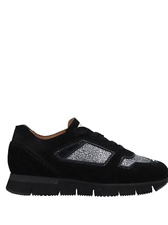 SchuheLow Sneakersamp; SchuheLow Tennisschuhe Sneakersamp; Santoni Santoni eE2I9YWDH