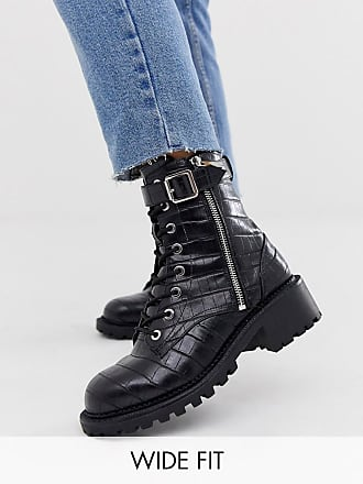 Für saleAb �Stylight Asos 15 Stiefel � Damen 99 hxdCBsQtr