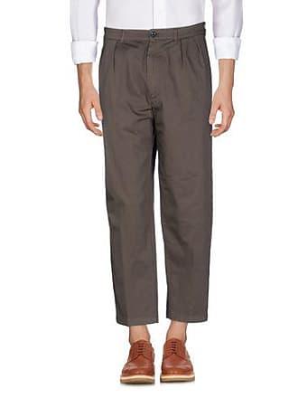 5 Department Department Pantalones 5 xZvqwn