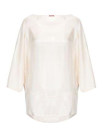 Blusas Blusas Camisas Blusas Camisas Apuntob Camisas Apuntob Apuntob w6TaqxP8P