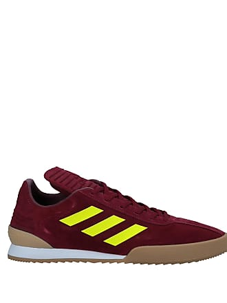 Basses Sneakers Chaussures Tennis Adidas amp; qXp8Oq7