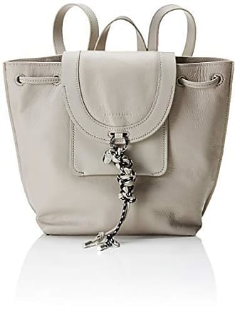 Scouri MediumSacs Dos Portés FemmeGrisstring Cmb T Liebeskind H Grey13x27x23 Backpack X RL534Aj