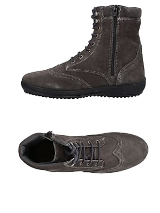 Montantes Swissies Chaussures Tennis Sneakers amp; 4qOyfBSOc