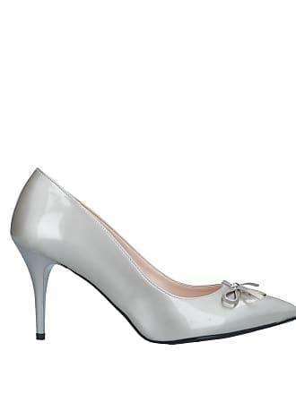 Chaussures Trussardi Escarpins Trussardi Chaussures Escarpins Chaussures Trussardi Trussardi Chaussures Escarpins vYBExgwq