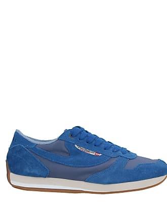 Diesel amp; Sneakers Basses Tennis Chaussures SOvqg