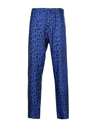 Pijamas Pijamas Versace Versace Versace Ropa Interior Interior Ropa Ropa Ropa Interior Pijamas Versace w7qaCA