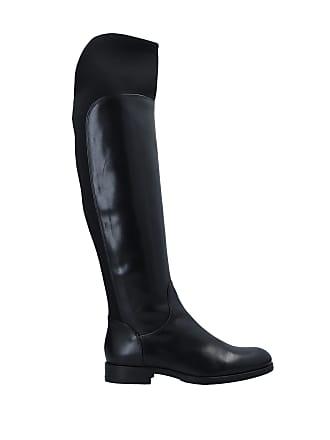 Victoria Victoria Chaussures Wood Wood Bottes fx5awBUq1