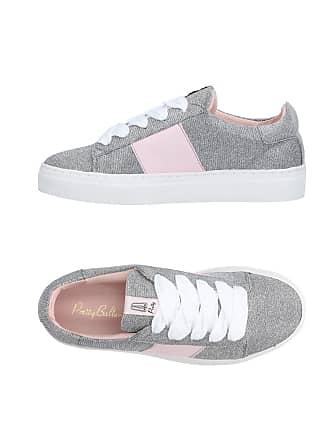 Ballerinas Basses Sneakers Pretty Chaussures amp; Tennis 8AzwzUFx