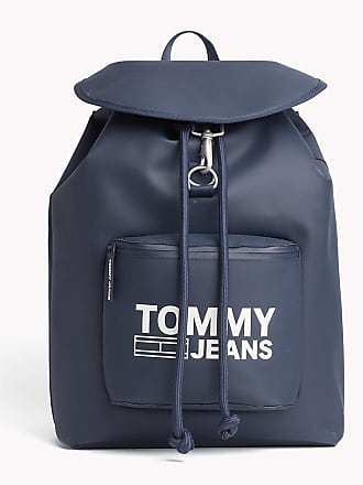 Hilfiger Sac Dos Jeans Tommy Heritage à H2WEYDI9